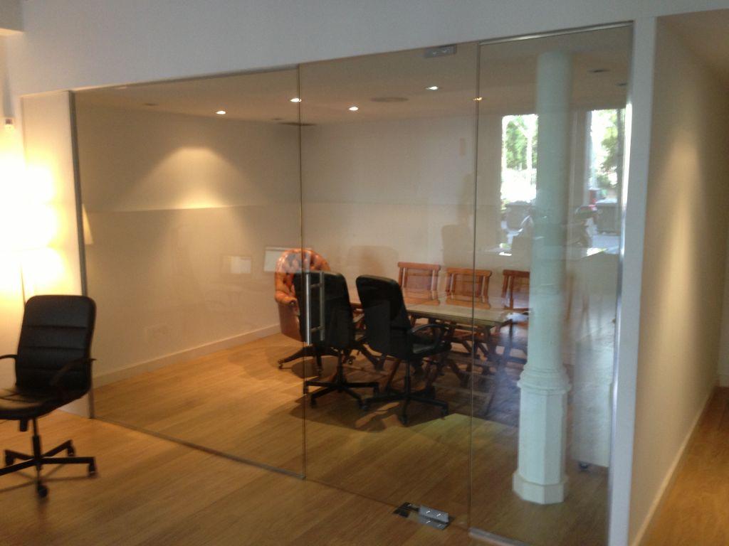 Acristallaments de seguretat | Acristallaments en general | Cristalleria | Manipulats del vidre | Manufactura de vidre pla | Miralls | Monolítics | Vidre especial | Vidre laminat |
