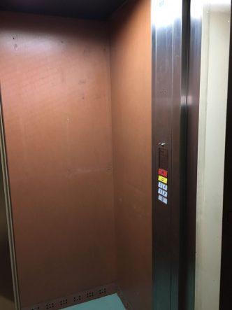 Selección de empresas y servicios de ascensores, montacargas y reparación de ascensor en España Accesorios y Recambios para Ascensores y Montacargas Aislamiento De Ascensor Amortiguador De Puerta De Ascensor Botonera De Cabina Para Ascensor Botonera De Rellano Para Ascensor Cable Para Ascensor Cable Para Montacargas Elevación Cable Plano Para Ascensor Cable Seale Para Ascensor Cable Warrington Para Ascensor Chasis De Contrapeso Para Ascensor Chasis Eléctrico Para Ascensor Chasis Hidráulico Para Ascensor Complemento Para Ascensor Componente Para Ascensor Guiador Para Ascensor Imán Para Puerta De Ascensor Intercomunicador Para Ascensor Interruptor Magnético Para Ascensor Jabalina Para Ascensor Lámpara Para Ascensor Leva Para Ascensor Polea Para Ascensor Instalación de Ascensores Y Montacargas Ascensor Montacargas Instalación Reparación Fabricación E Instalación De Ascensor Instalación Aire Acondicionado De Ascensor Instalación Ascensor Oleodinámico Instalación De Ascensor Instalación De Ascensor Eléctrico Instalación De Ascensor Electrónico Instalación De Ascensor Hidráulico Instalación De Botonera De Ascensor Instalación De Cabina De Ascensor Instalación De Maniobra De Ascensor Instalación De Maquina De Ascensor Instalación De Montacargas Instalación De Puerta De Ascensor Instalación Eléctrica De Ascensor Instalación Electricidad De Ascensor Instalación Refrigeración De Ascensor Mantenimiento de Ascensor y Montacargas Limpieza Cuarto De Ascensor Limpieza De Ascensor Mantenimiento De Ascensor Electrónico Mantenimiento De Ascensores Mantenimiento De Montacargas Mantenimiento Eléctrico De Ascensor Mantenimiento Montacargas Industrial Montajes de Montacargas y Ascensores Montaje Botonera Ascensor Montaje Cabina Ascensor Montaje De Ascensor Montaje De Ascensor Eléctrico Montaje De Ascensor Electrónico Montaje De Ascensor Hidráulico Montaje Montacargas Puertas de Ascensor y Montacargas Puerta Automática Para Ascensor Puerta Automática Para Ascensor Fabrica Puerta Bus Para 